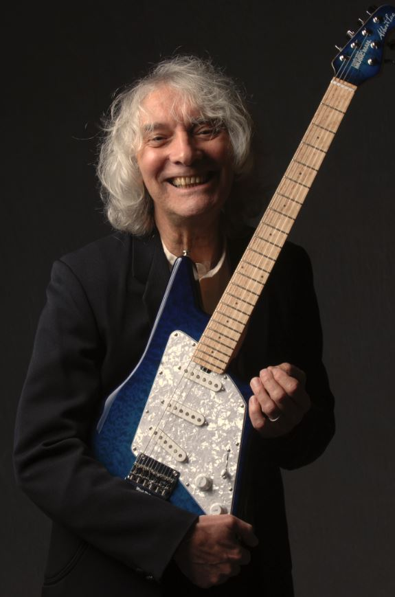 albert lee grammy winning guitarist brings tour to michigan. Black Bedroom Furniture Sets. Home Design Ideas